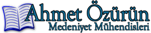 Ahmet Özürün